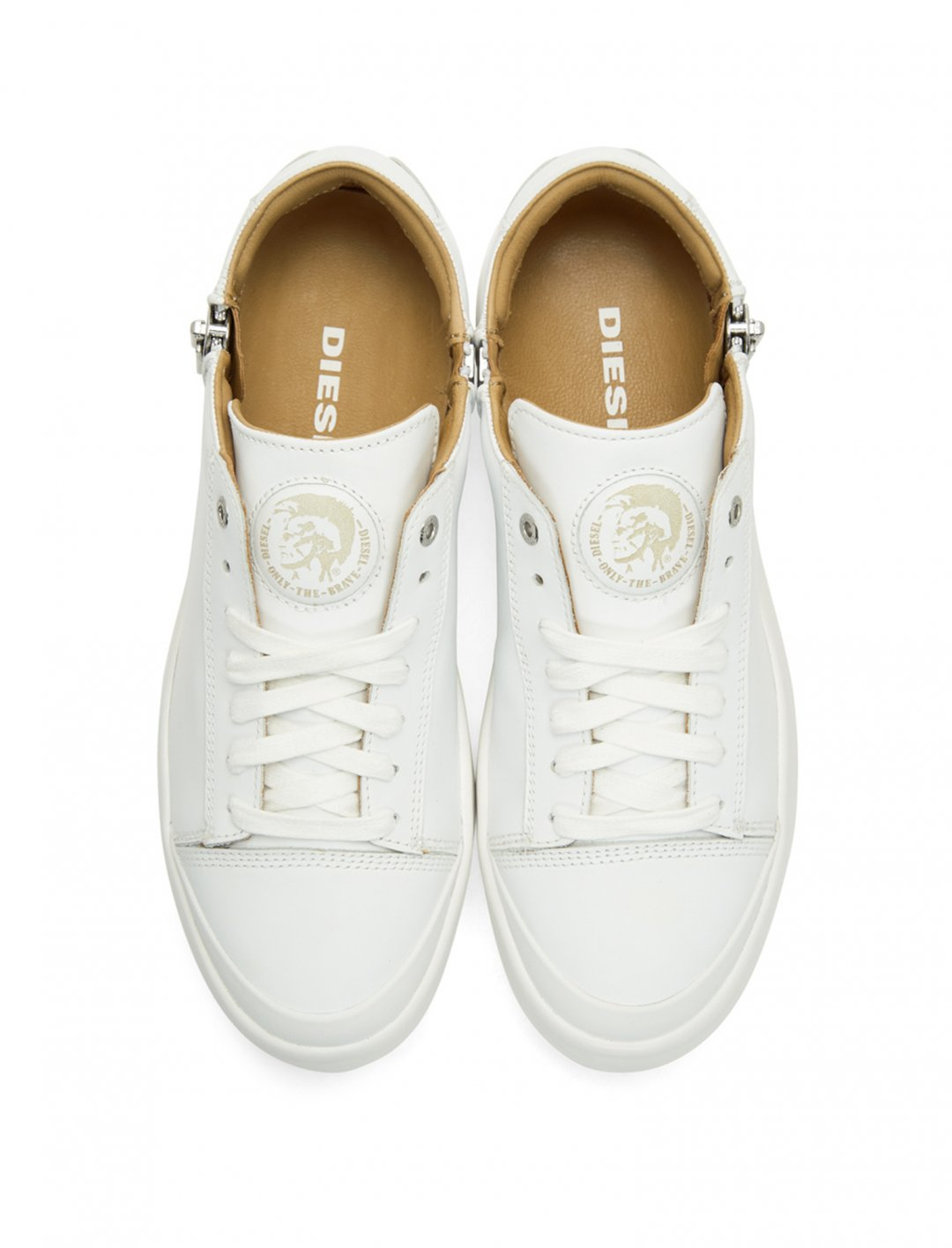 "Diesel Sneakers {""id"":12,""product_section_id"":1,""name"":""Shoes"",""order"":12} Diesel"