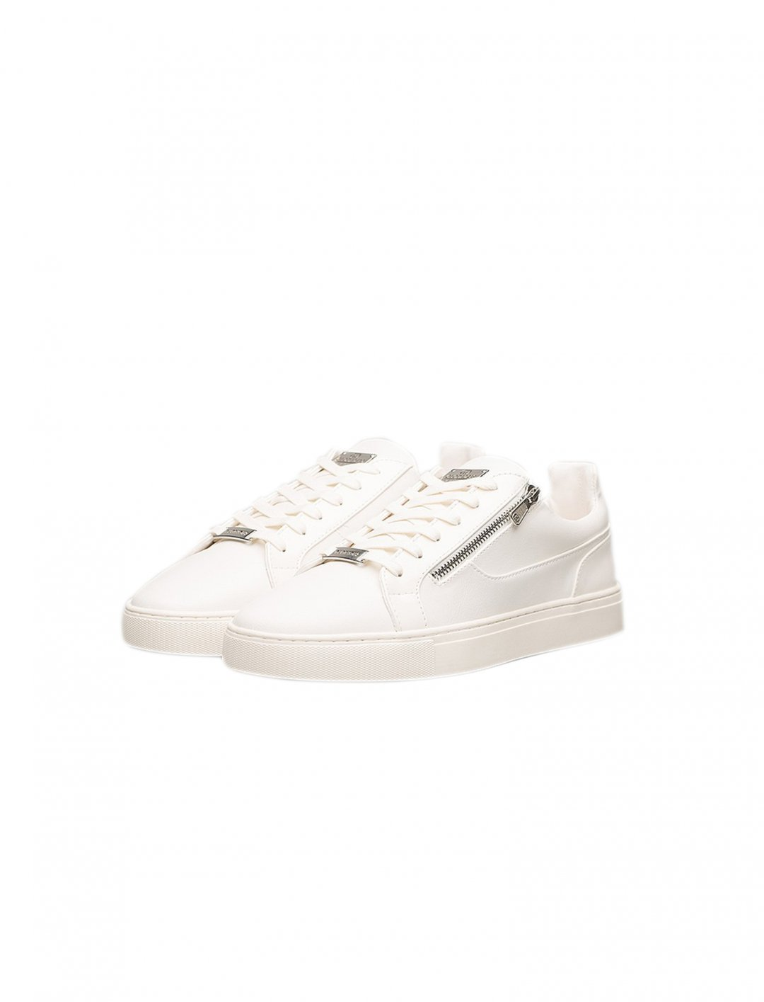 "Zip Trainers {""id"":12,""product_section_id"":1,""name"":""Shoes"",""order"":12} Glorious Gangsta"