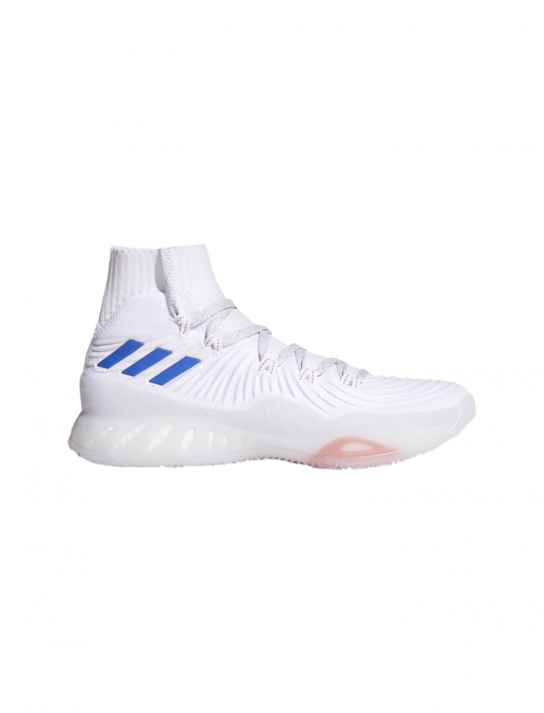 "Adidas Crazy Trainers {""id"":12,""product_section_id"":1,""name"":""Shoes"",""order"":12} Adidas"