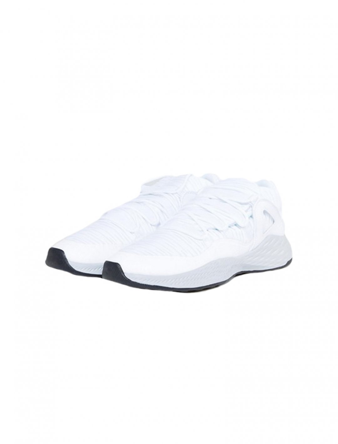 "Jordan Low Trainers {""id"":12,""product_section_id"":1,""name"":""Shoes"",""order"":12} Jordan"