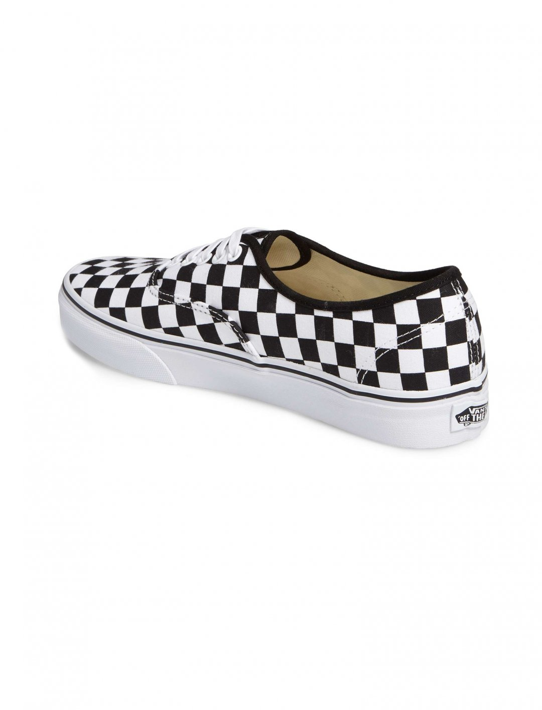 "Vans Authentic Sneaker {""id"":12,""product_section_id"":1,""name"":""Shoes"",""order"":12} Vans"