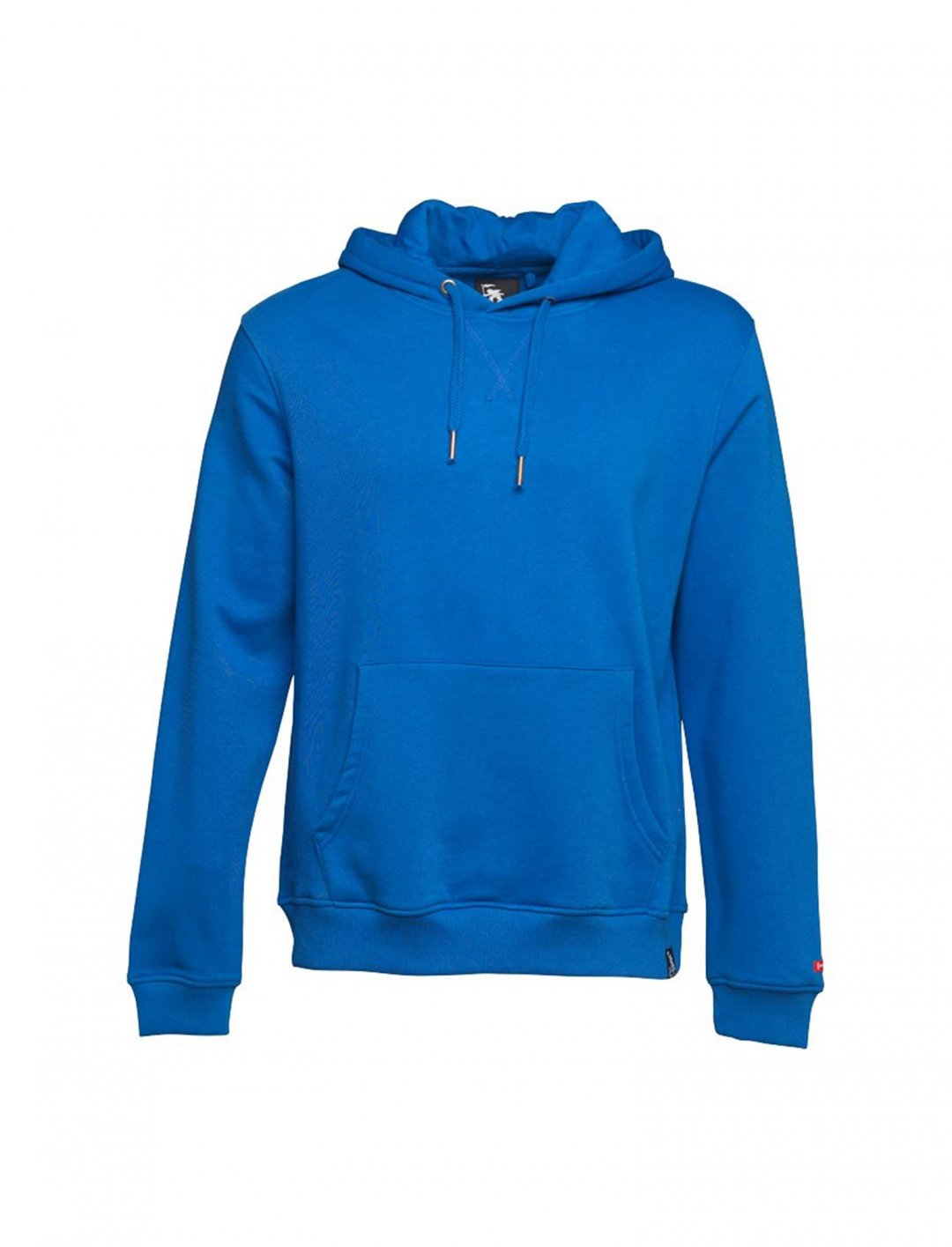 "Blue Hoodie {""id"":5,""product_section_id"":1,""name"":""Clothing"",""order"":5} Gotcha"