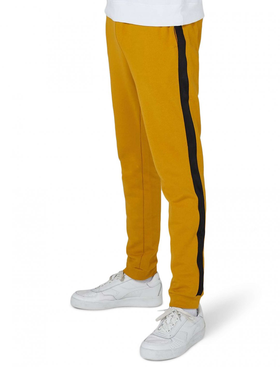 "Jogger Pants {""id"":5,""product_section_id"":1,""name"":""Clothing"",""order"":5} Topman"