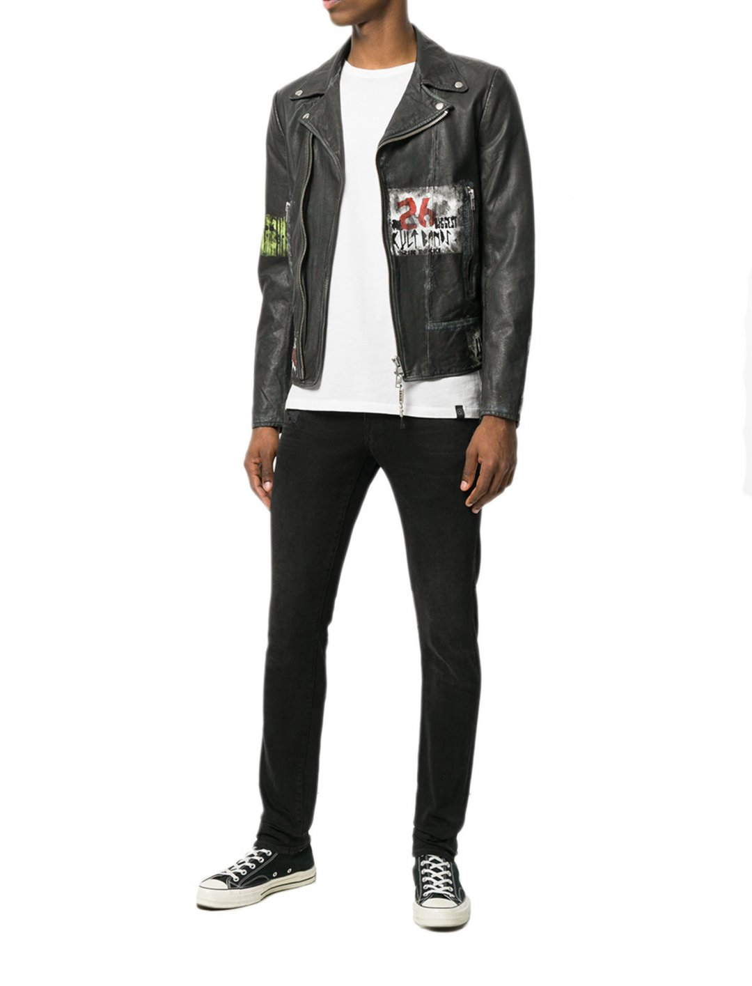"S.W.O.R.D 6.6.44 Jacket {""id"":5,""product_section_id"":1,""name"":""Clothing"",""order"":5} S.W.O.R.D 6.6.44"