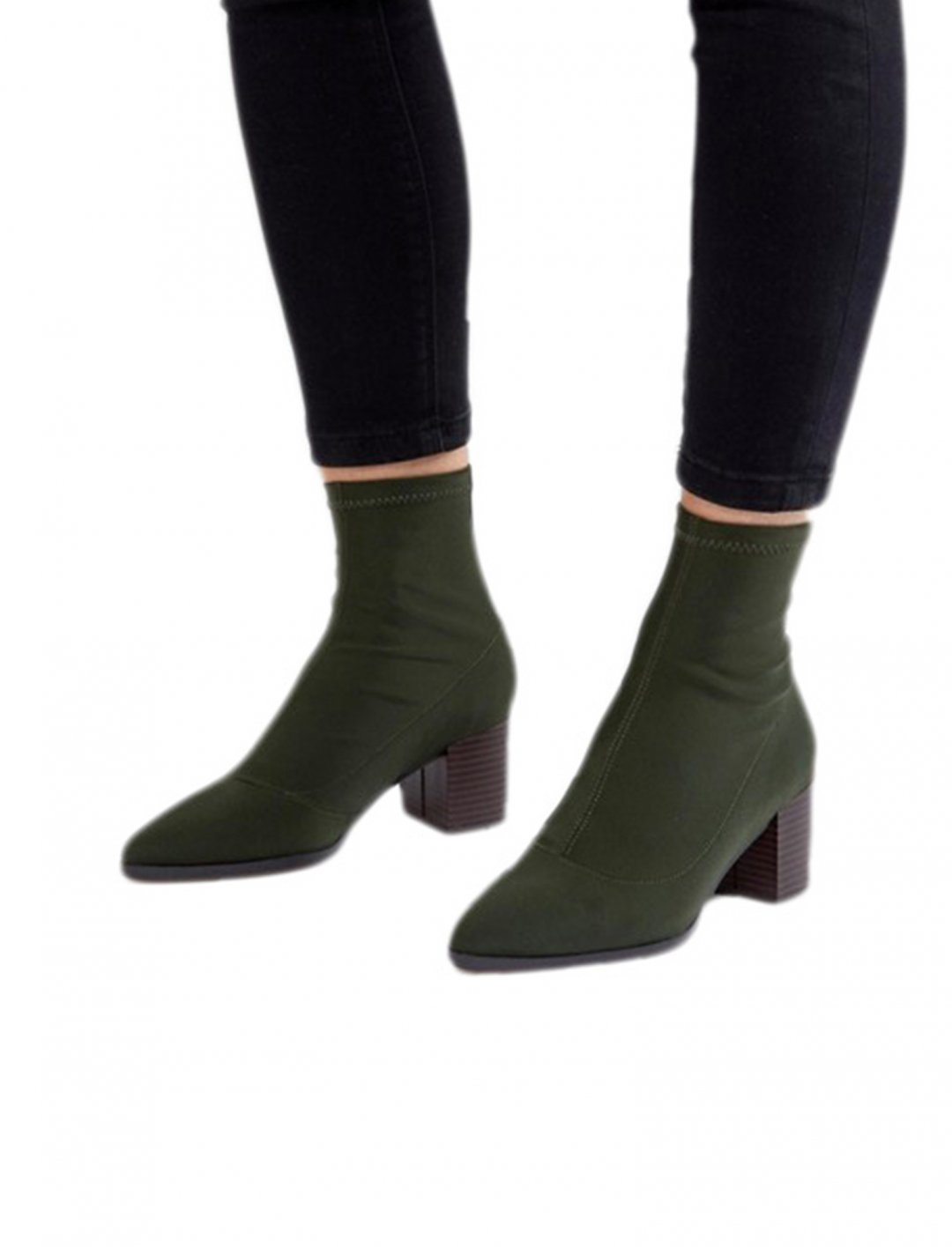 "Asos Sock Boots {""id"":12,""product_section_id"":1,""name"":""Shoes"",""order"":12} Asos"