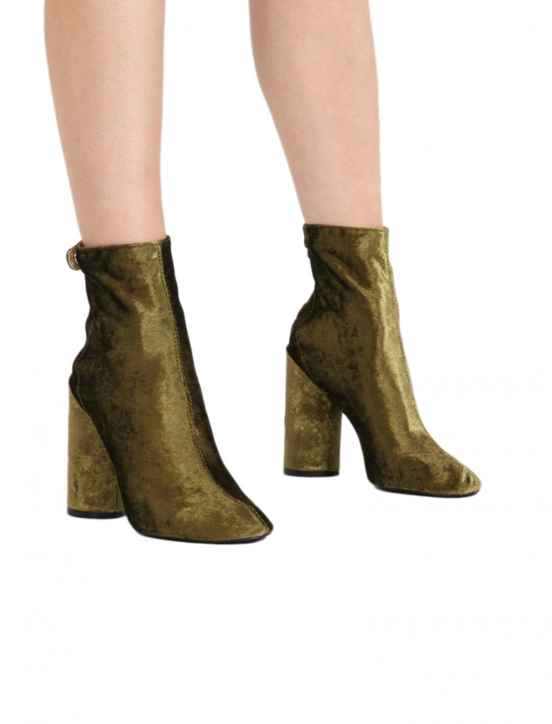 "Velvet Ankle Boots {""id"":12,""product_section_id"":1,""name"":""Shoes"",""order"":12} Public Desire"