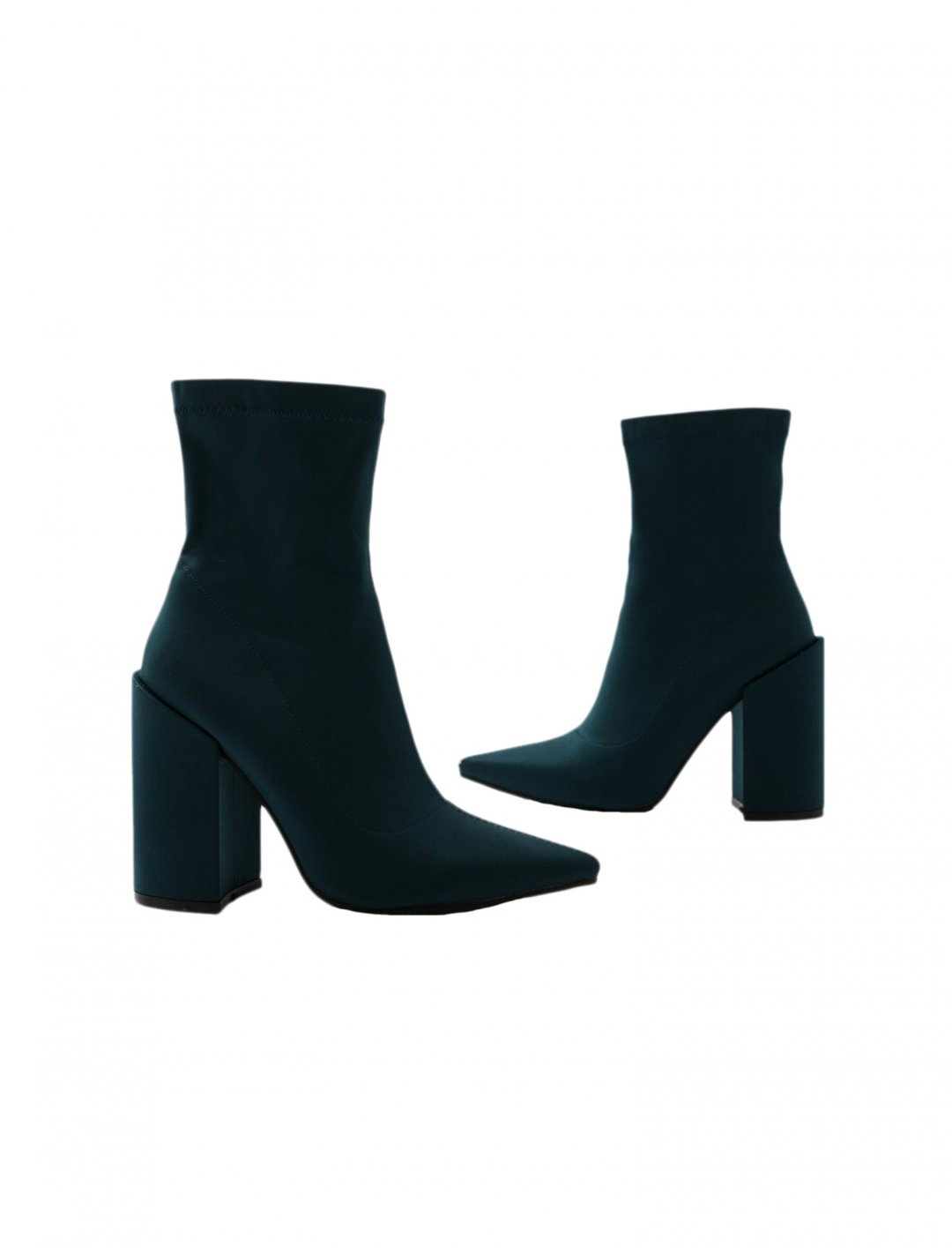 "Public Desire Boots {""id"":5,""product_section_id"":1,""name"":""Clothing"",""order"":5} Public Desire"