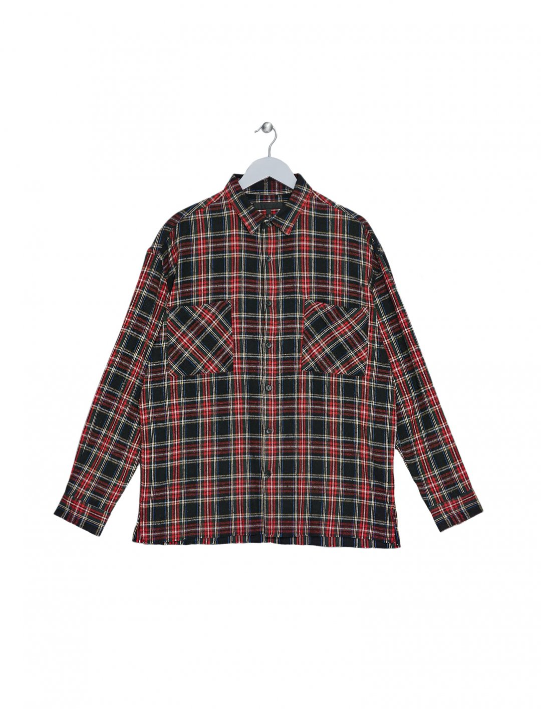 "Mennace Shirt {""id"":5,""product_section_id"":1,""name"":""Clothing"",""order"":5} Mennace"