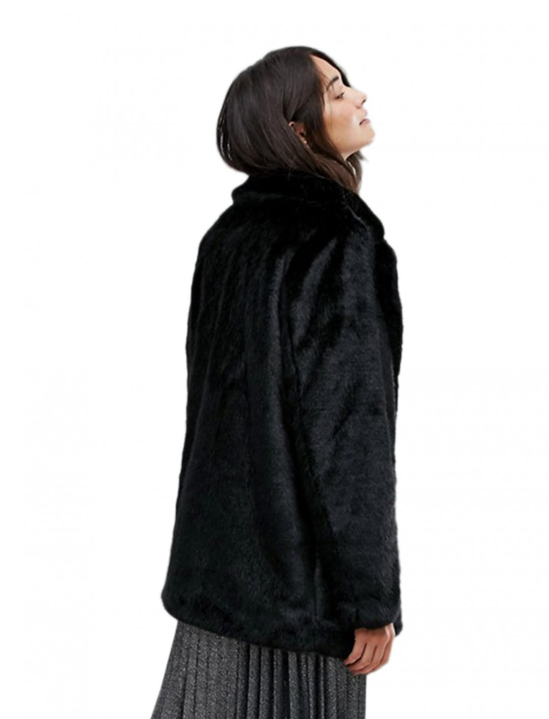 "Urbancode Fur Coat {""id"":5,""product_section_id"":1,""name"":""Clothing"",""order"":5} Urbancode"