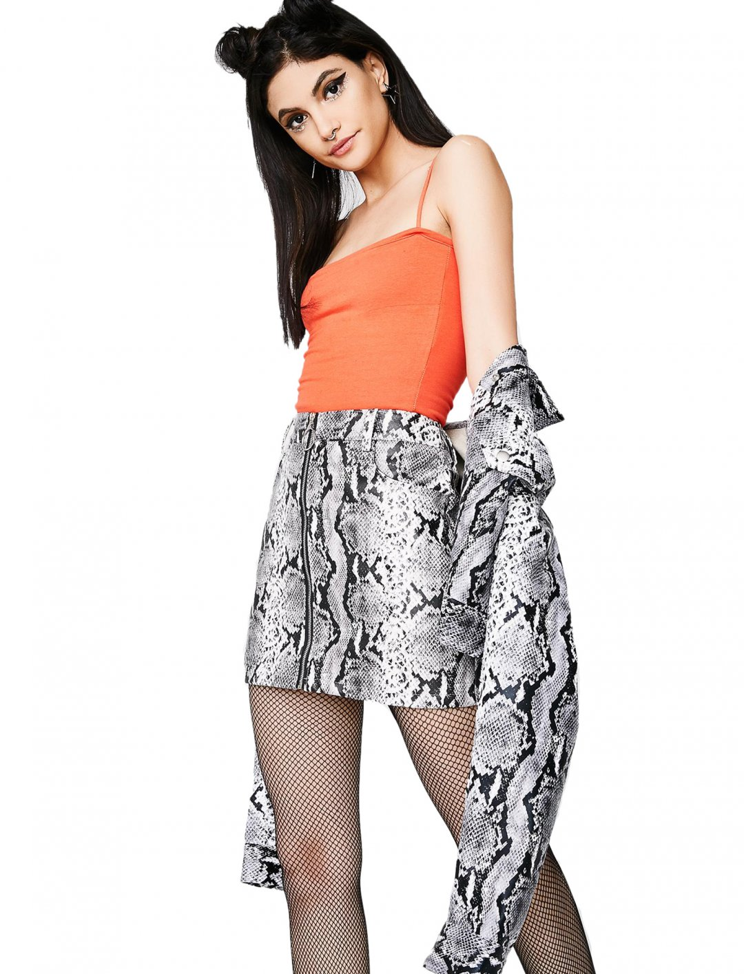 "Dollskill Mini Skirt {""id"":5,""product_section_id"":1,""name"":""Clothing"",""order"":5} Dollskill"