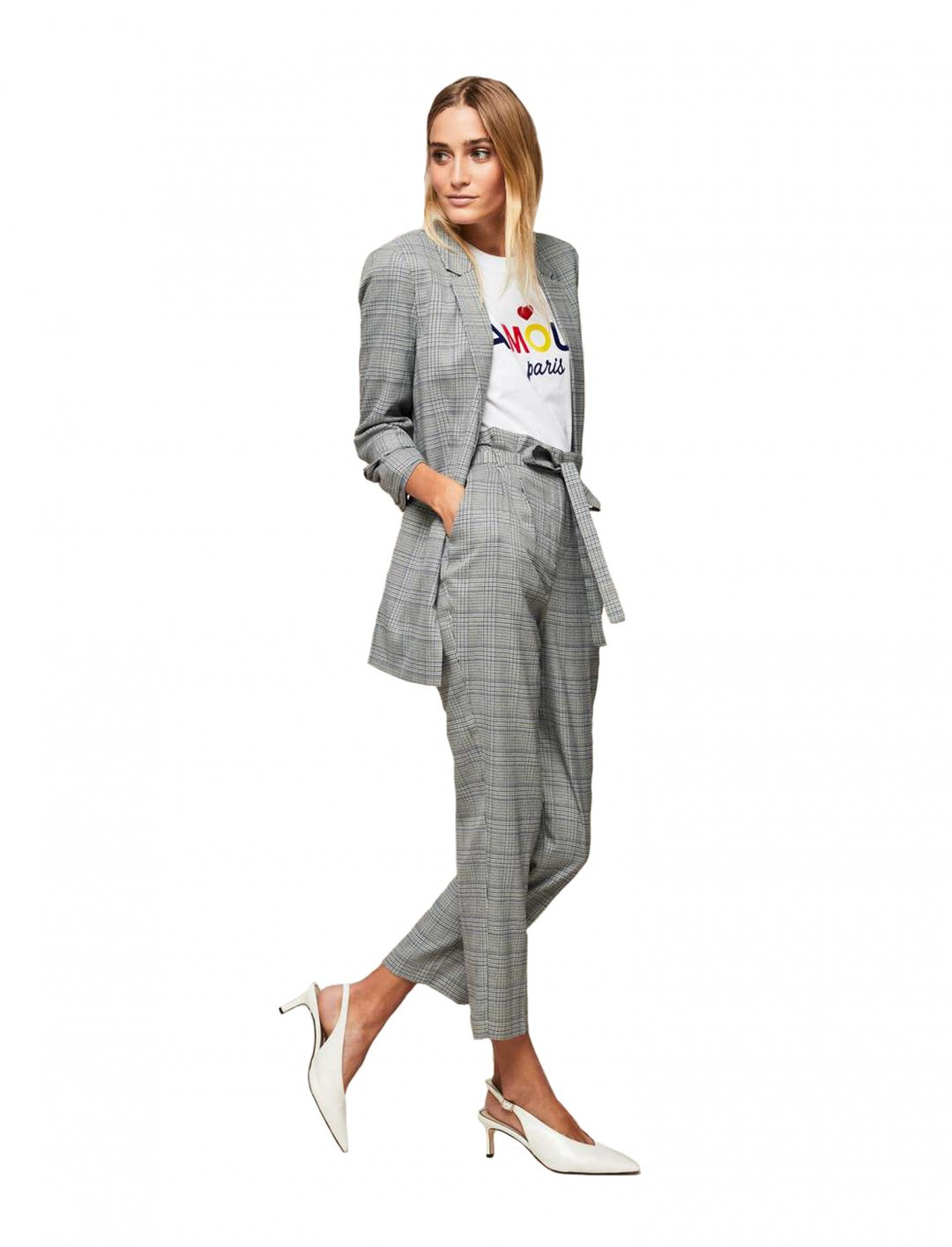 Miss Selfridge Blazer Clothing Miss Selfridge