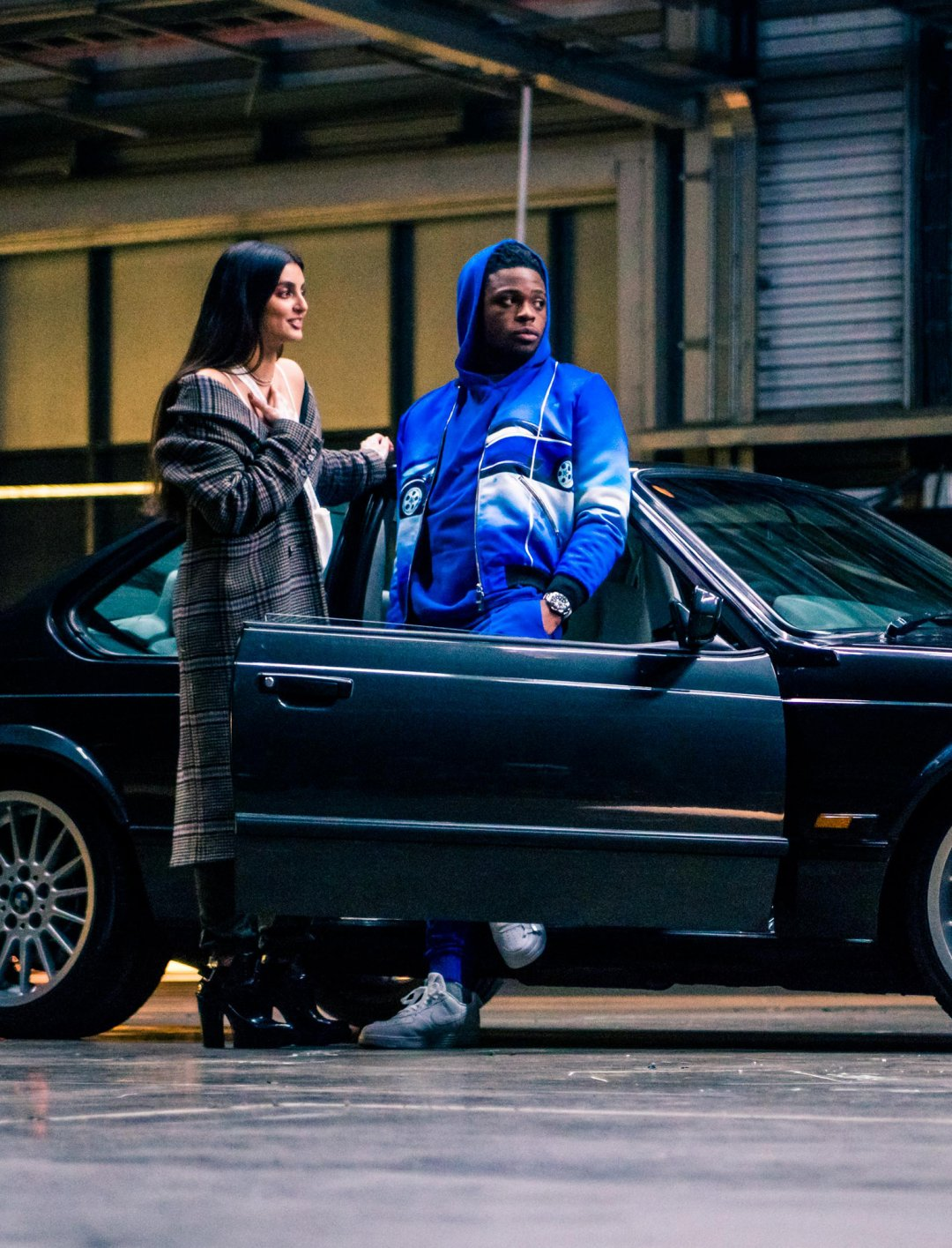 "Yxng Bane's Jacket {""id"":5,""product_section_id"":1,""name"":""Clothing"",""order"":5} Blood Brother"
