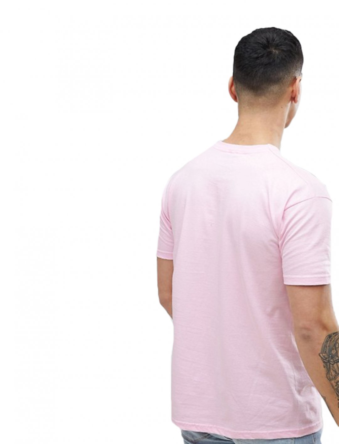 """River Island T-Shirt {""""id"""":5,""""product_section_id"""":1,""""name"""":""""Clothing"""",""""order"""":5} River Island"""