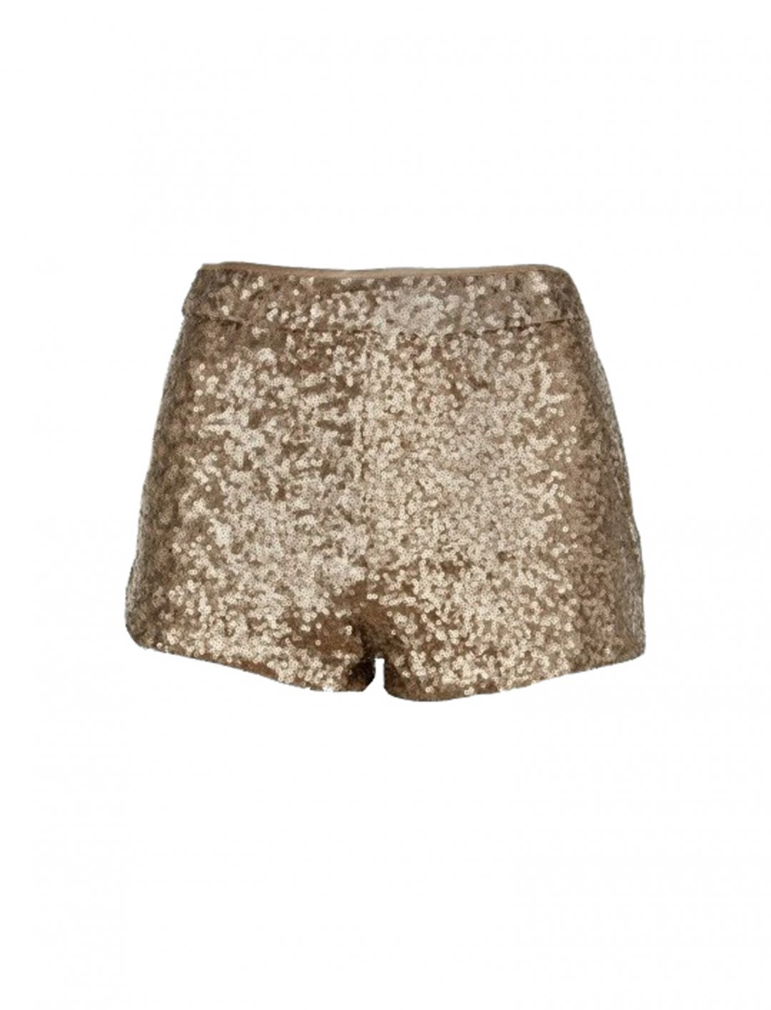 """Missguided Sequin Shorts {""""id"""":5,""""product_section_id"""":1,""""name"""":""""Clothing"""",""""order"""":5} Missguided"""