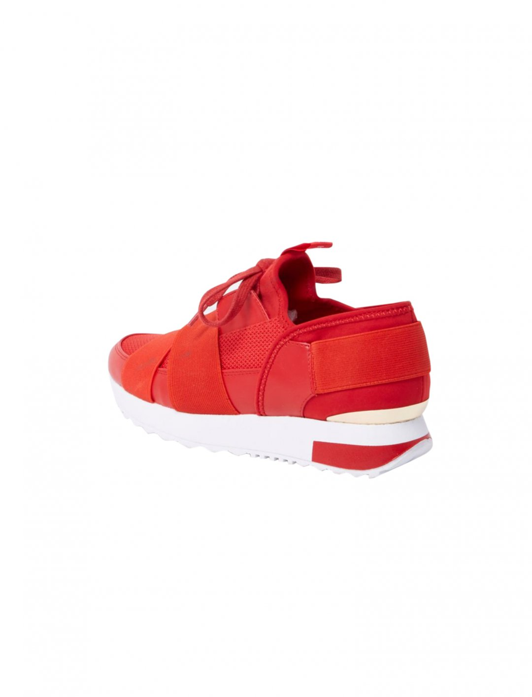 "River Island Runner Trainers {""id"":12,""product_section_id"":1,""name"":""Shoes"",""order"":12} River Island"