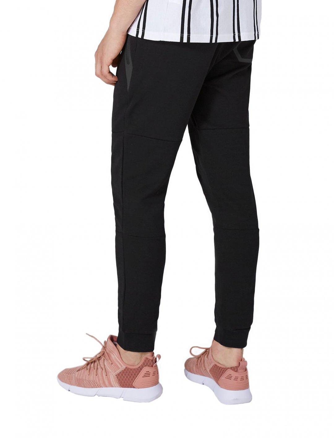 """Topman Skinny Joggers {""""id"""":5,""""product_section_id"""":1,""""name"""":""""Clothing"""",""""order"""":5} Topman"""