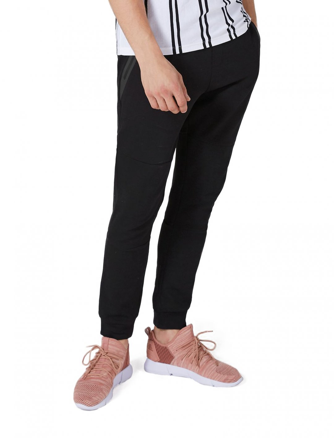 "Topman Skinny Joggers {""id"":5,""product_section_id"":1,""name"":""Clothing"",""order"":5} Topman"
