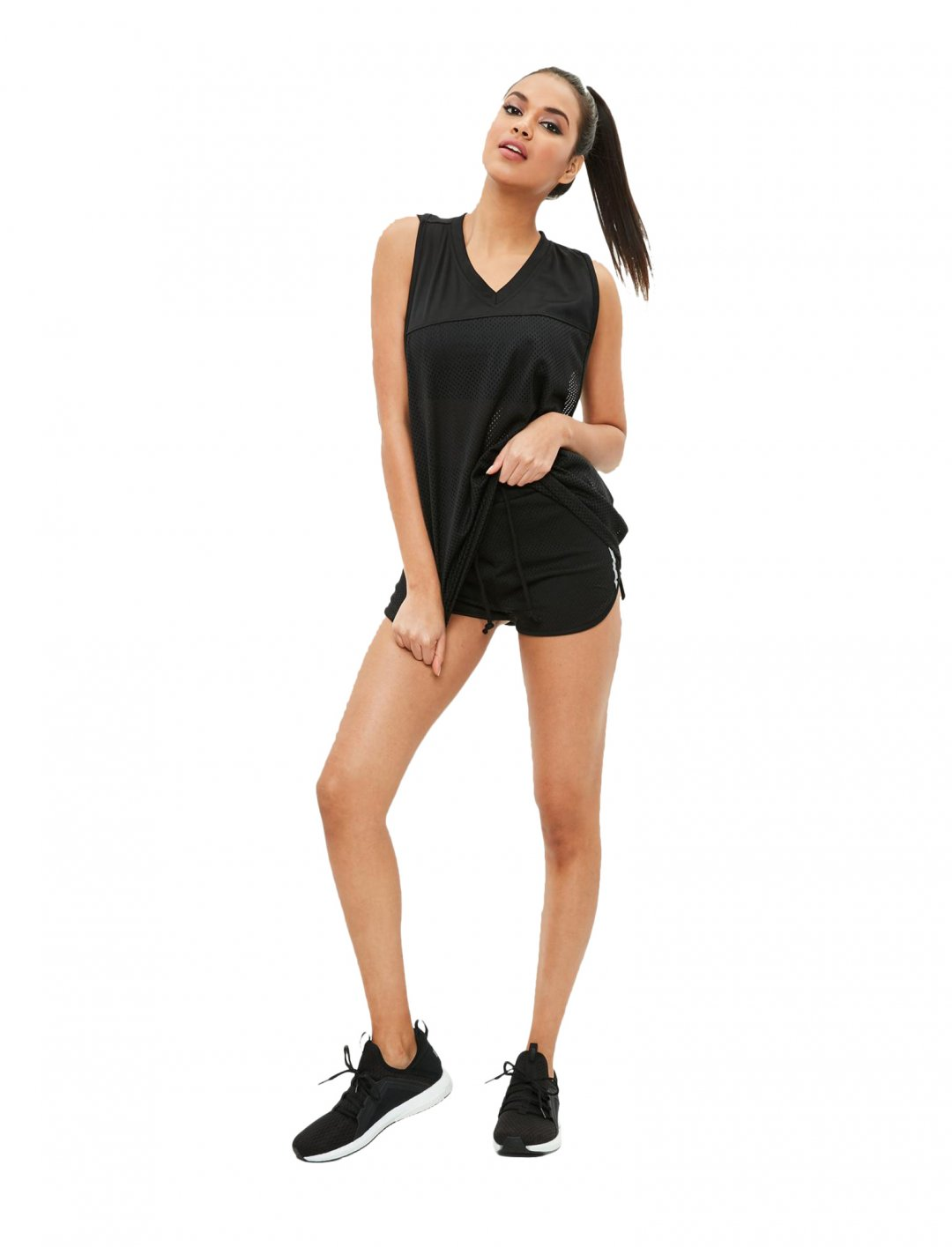 """Missguided Shorts {""""id"""":5,""""product_section_id"""":1,""""name"""":""""Clothing"""",""""order"""":5} Missguided"""
