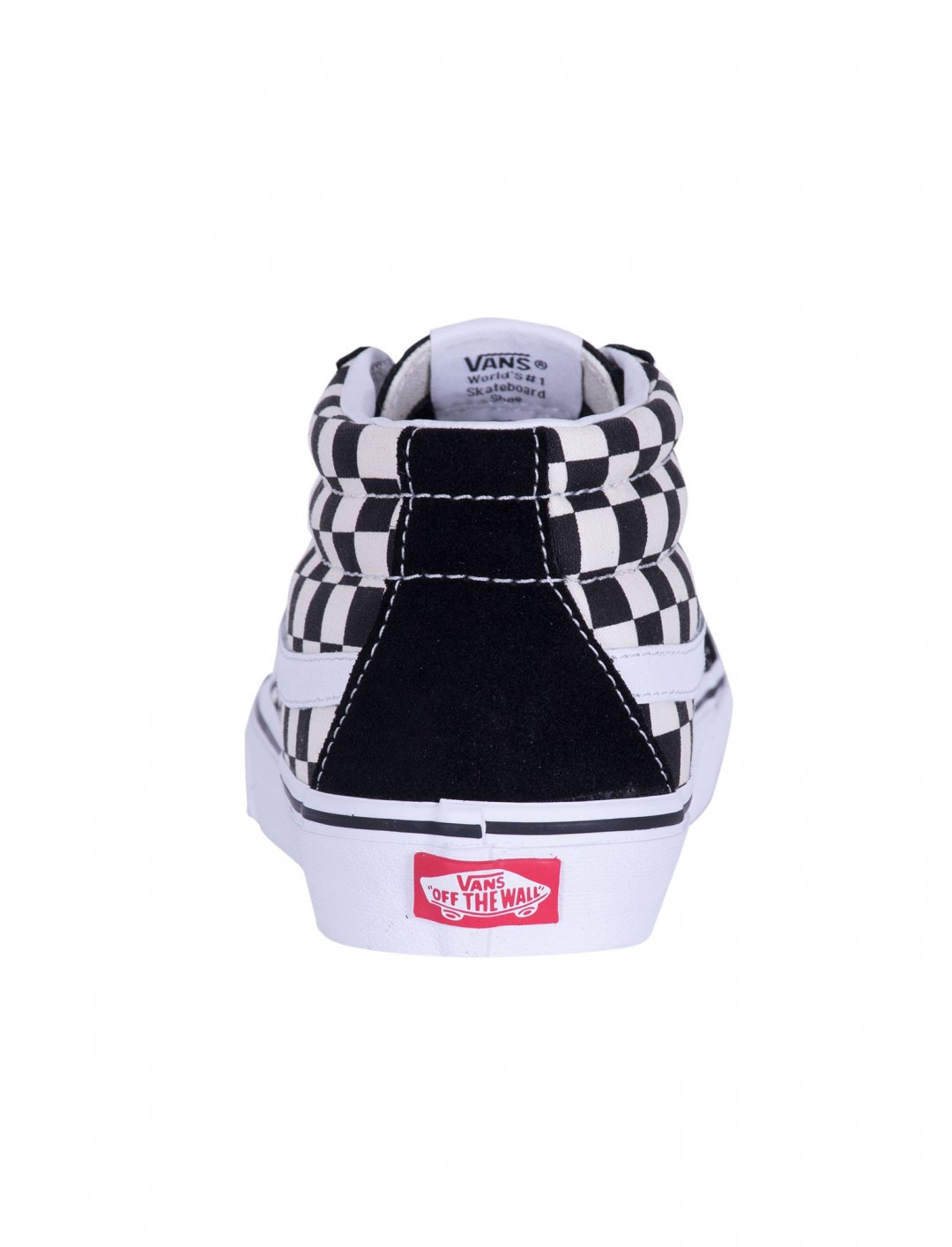 "Vans Checkerboard Trainers {""id"":12,""product_section_id"":1,""name"":""Shoes"",""order"":12} Vans"