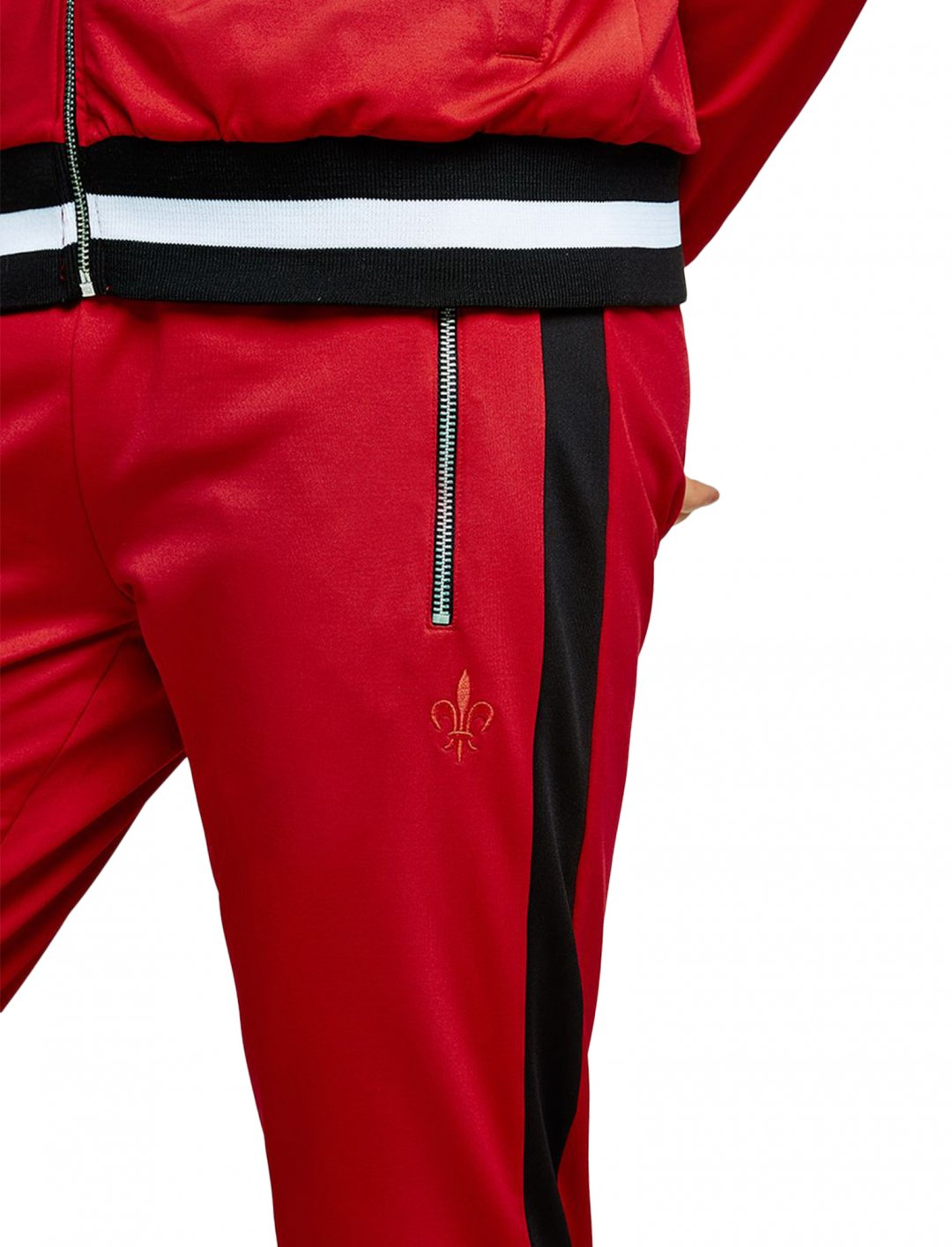 "Criminal Damage's Joggers {""id"":5,""product_section_id"":1,""name"":""Clothing"",""order"":5} Criminal Damage"