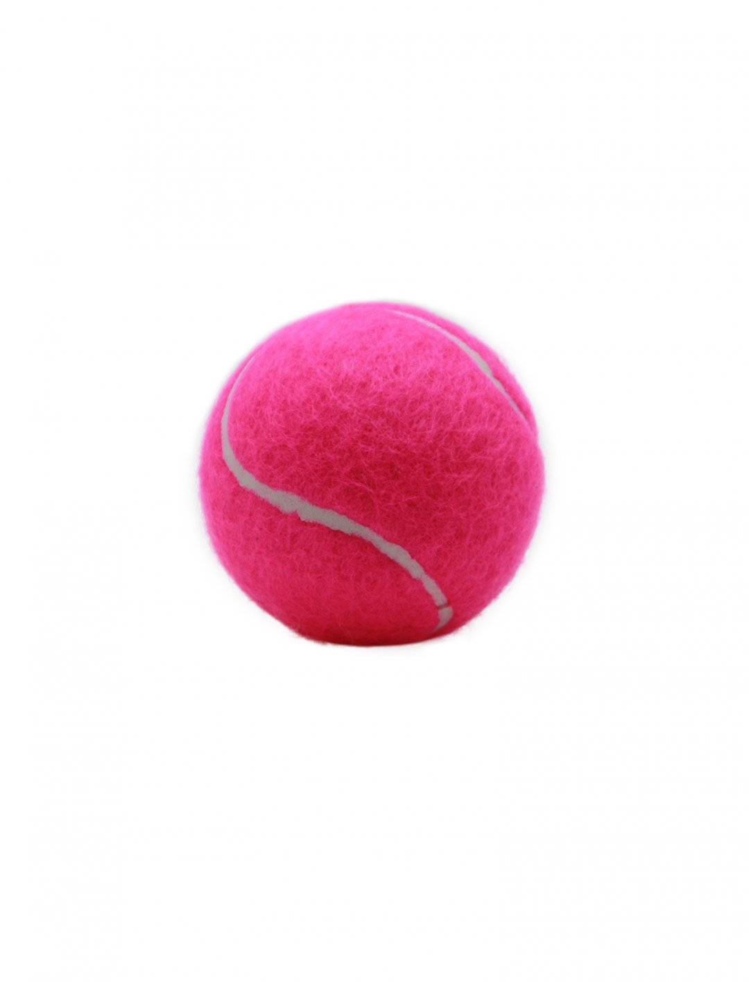 """Price of Bath Tennis Ball {""""id"""":15,""""product_section_id"""":1,""""name"""":""""Other"""",""""order"""":0} Price of Bath"""