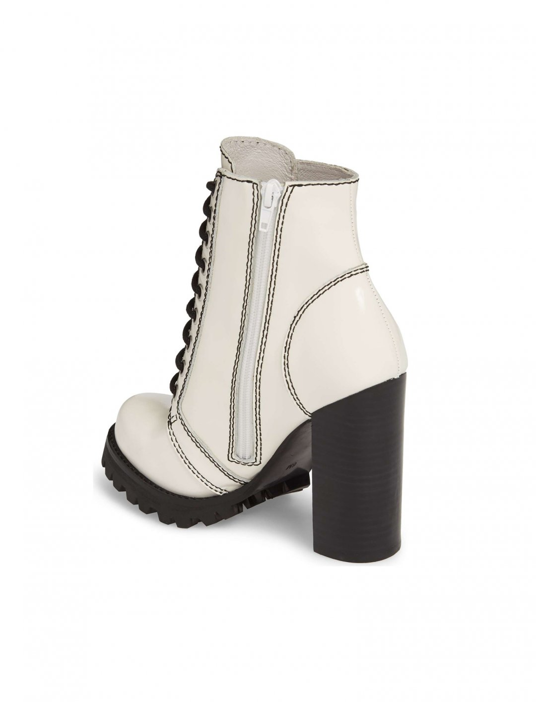 """Jeffrey Campbell Boots {""""id"""":12,""""product_section_id"""":1,""""name"""":""""Shoes"""",""""order"""":12} Jeffrey Campbell"""