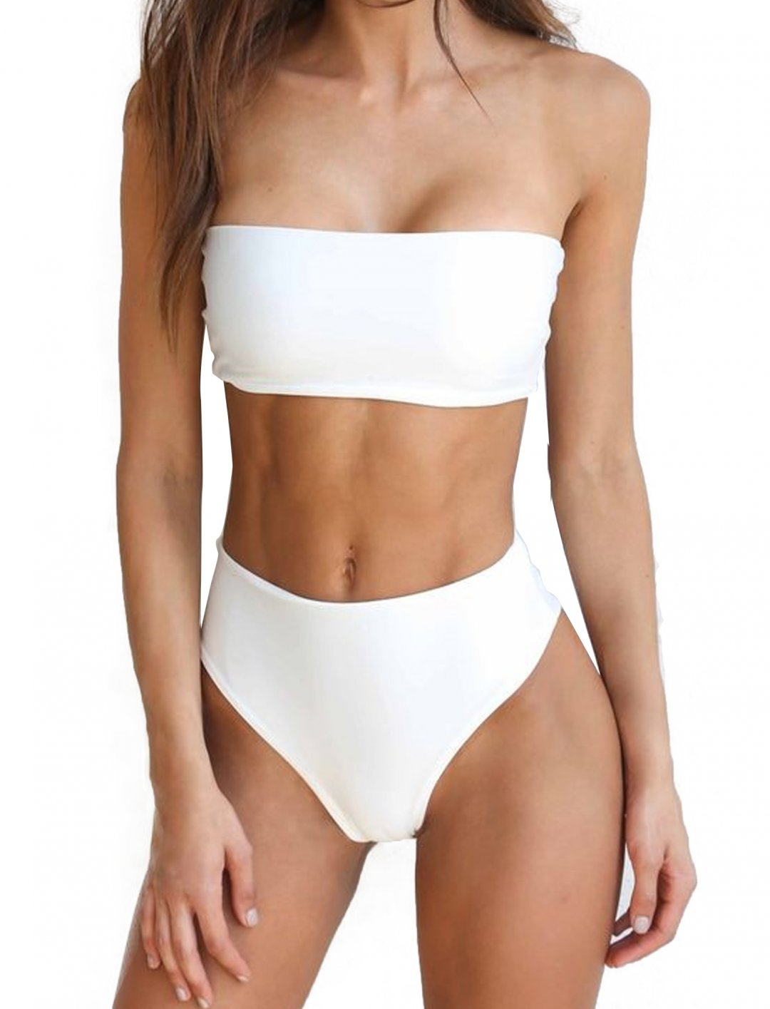 "Sofia's Bikini {""id"":5,""product_section_id"":1,""name"":""Clothing"",""order"":5} Tiger Mist"