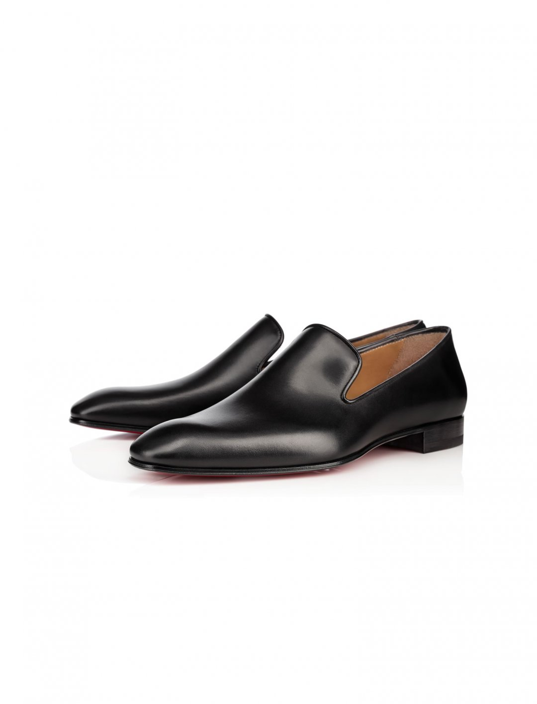 """Zayn's Loafers {""""id"""":12,""""product_section_id"""":1,""""name"""":""""Shoes"""",""""order"""":12} Christian Louboutin"""