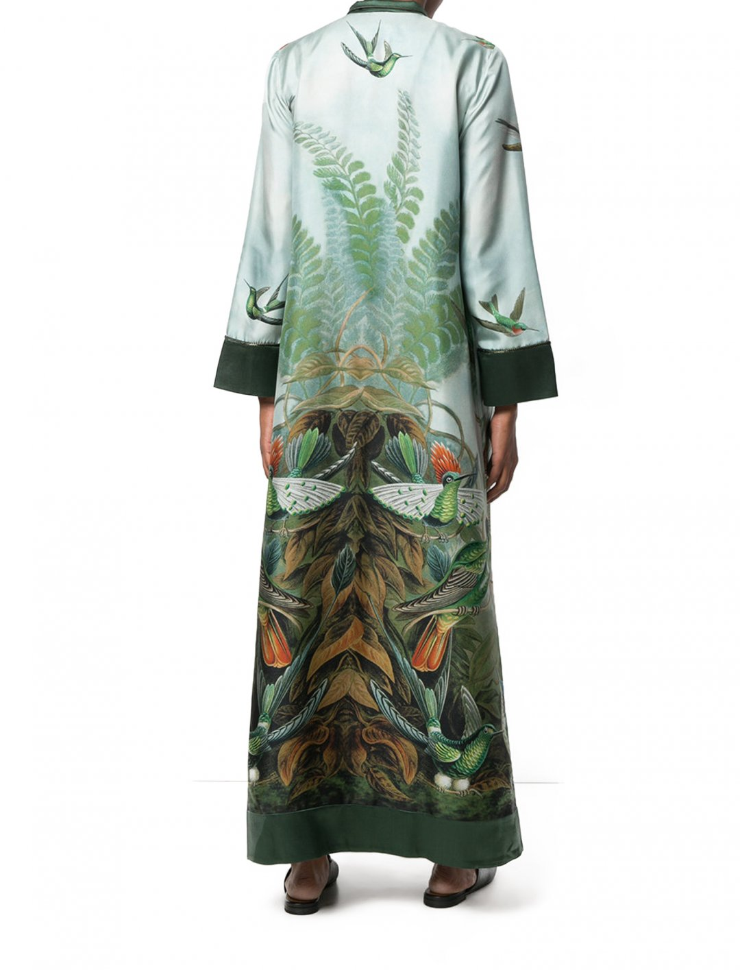 """Sofia's Kimono Dress {""""id"""":5,""""product_section_id"""":1,""""name"""":""""Clothing"""",""""order"""":5} F.R.S For Restless Sleepers"""