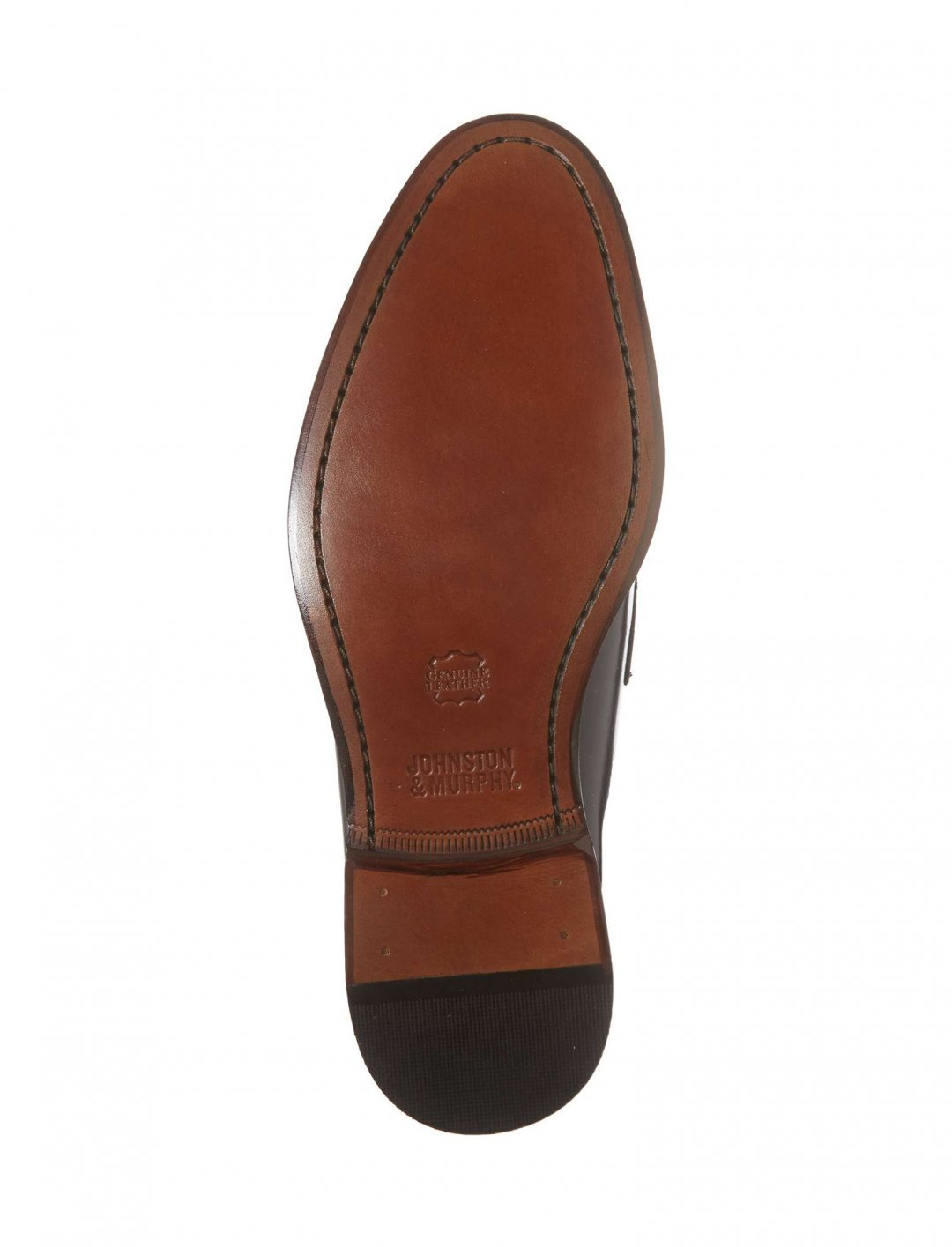 """Johnston & Murphy Loafer {""""id"""":12,""""product_section_id"""":1,""""name"""":""""Shoes"""",""""order"""":12} Johnston & Murphy"""