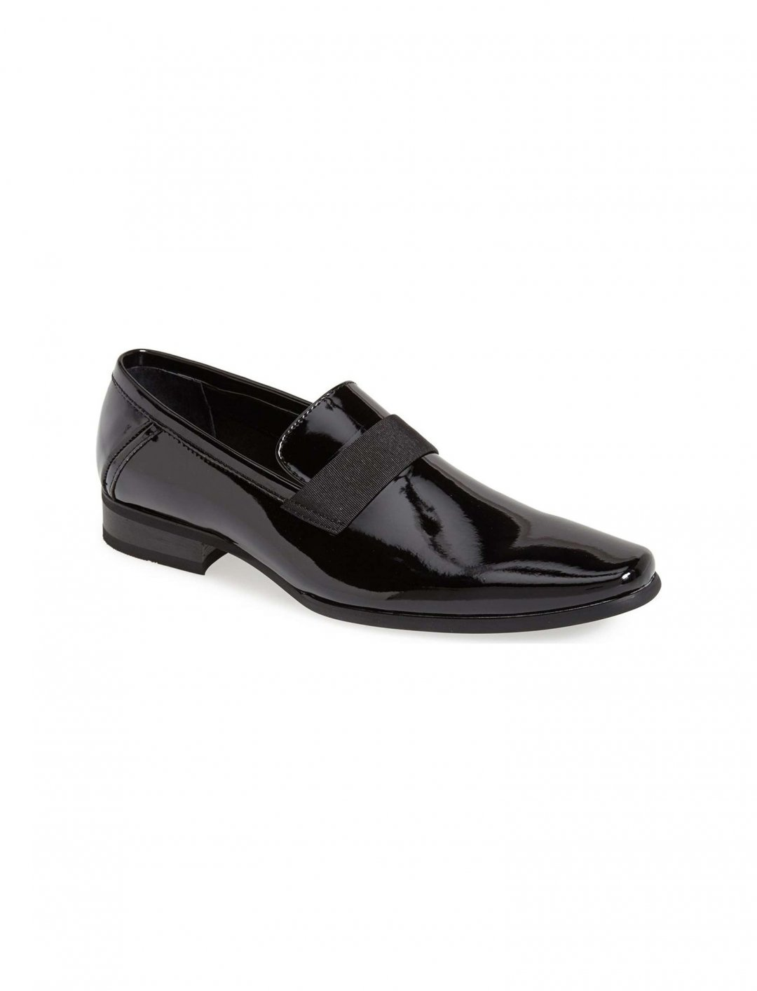 """Calvin Klein Loafer {""""id"""":12,""""product_section_id"""":1,""""name"""":""""Shoes"""",""""order"""":12} Calvin Klein"""