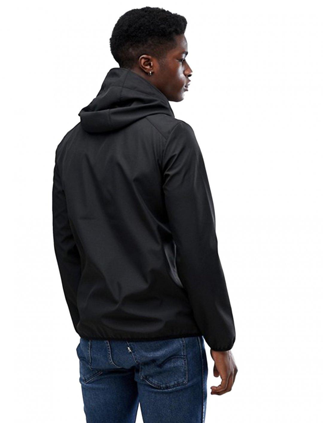 Produkt Windbreaker Clothing Produkt