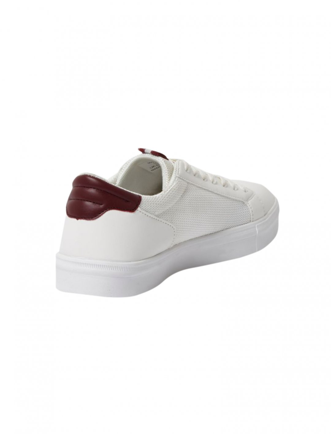 River Island Trainers Shoes River Island