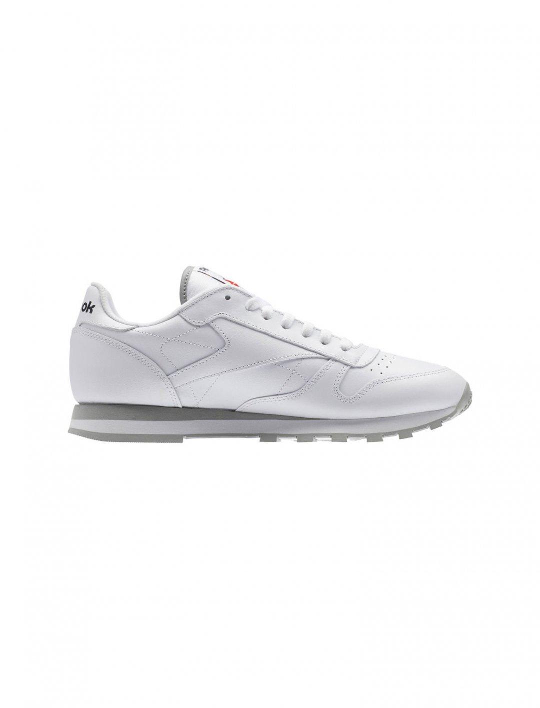 Reebok Sneakers Shoes Reebok