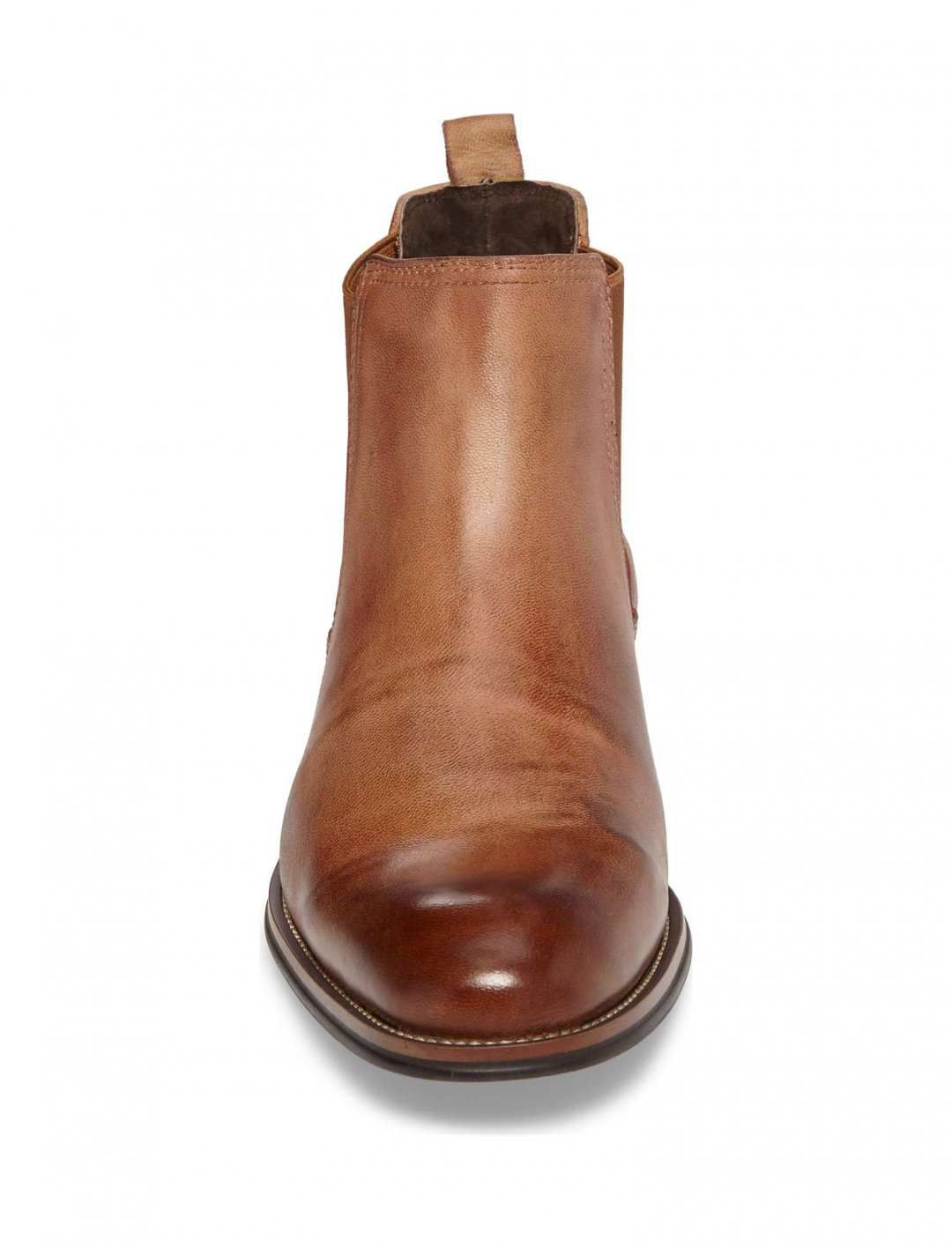 """Jump Chelsea Boot {""""id"""":12,""""product_section_id"""":1,""""name"""":""""Shoes"""",""""order"""":12} Jump"""
