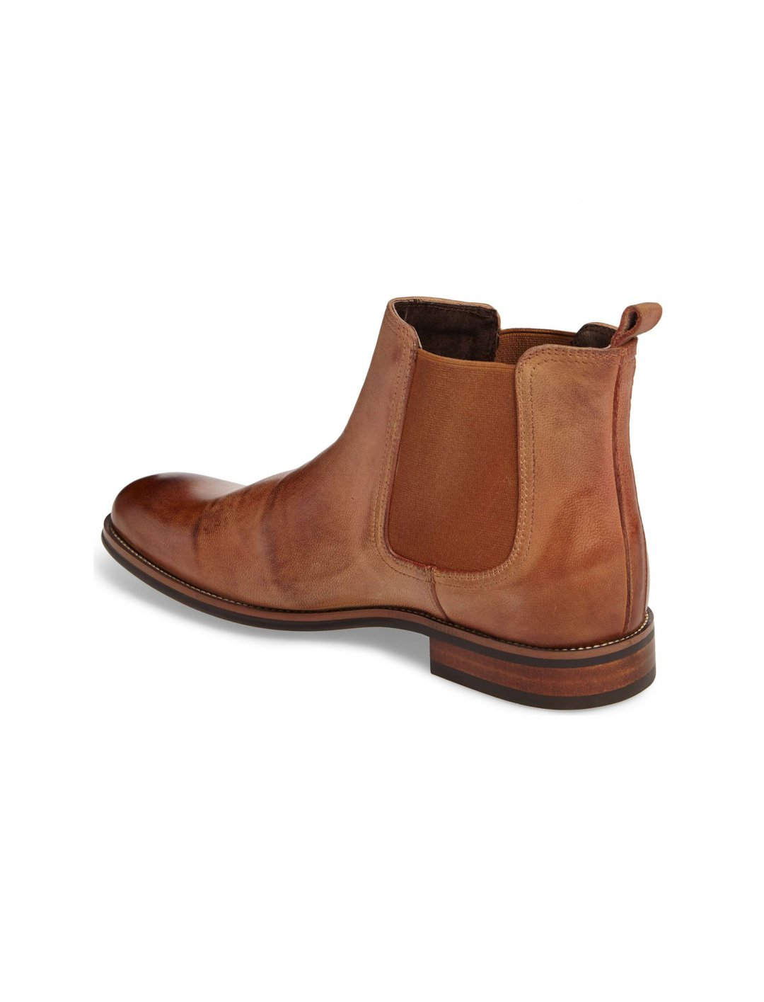 Jump Chelsea Boot Shoes Jump