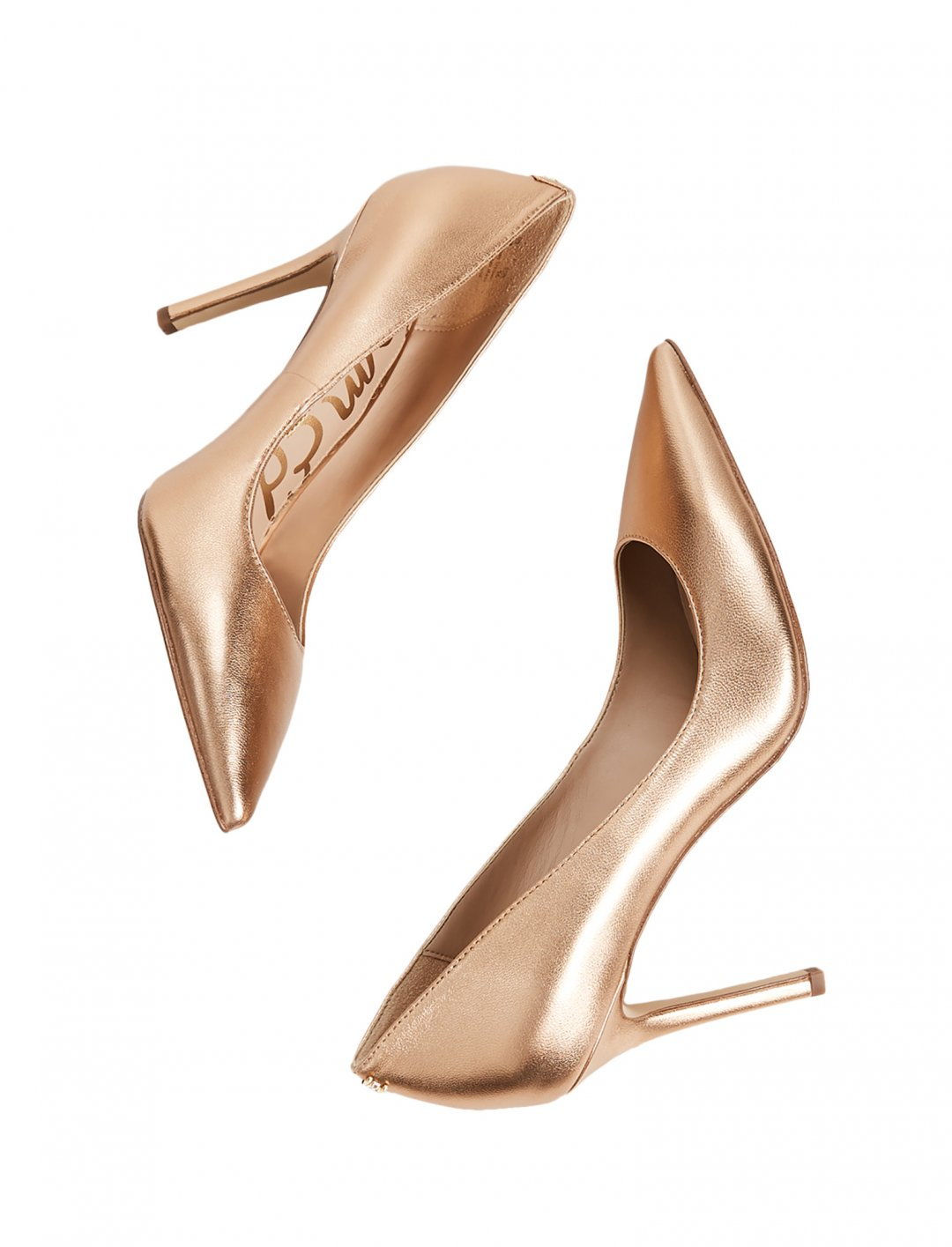 "Sam Edelman Hazel Pumps {""id"":12,""product_section_id"":1,""name"":""Shoes"",""order"":12} Sam Edelman"