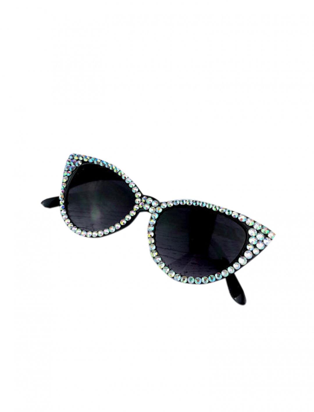 Velvet Volcano Sunglasses Accessories Velvet Volcano