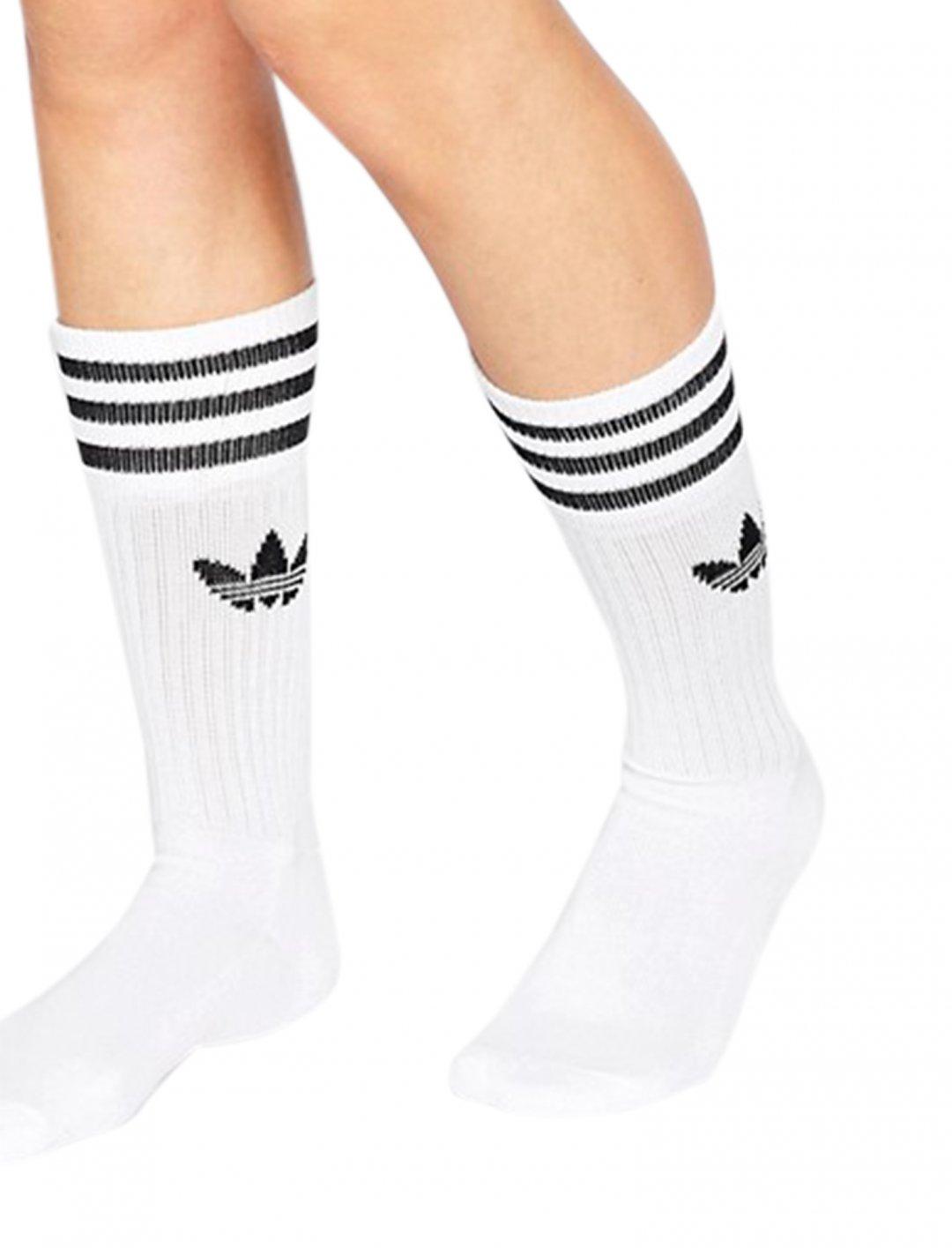 "Adidas Originals Socks {""id"":16,""product_section_id"":1,""name"":""Accessories"",""order"":15} Adidas Originals"