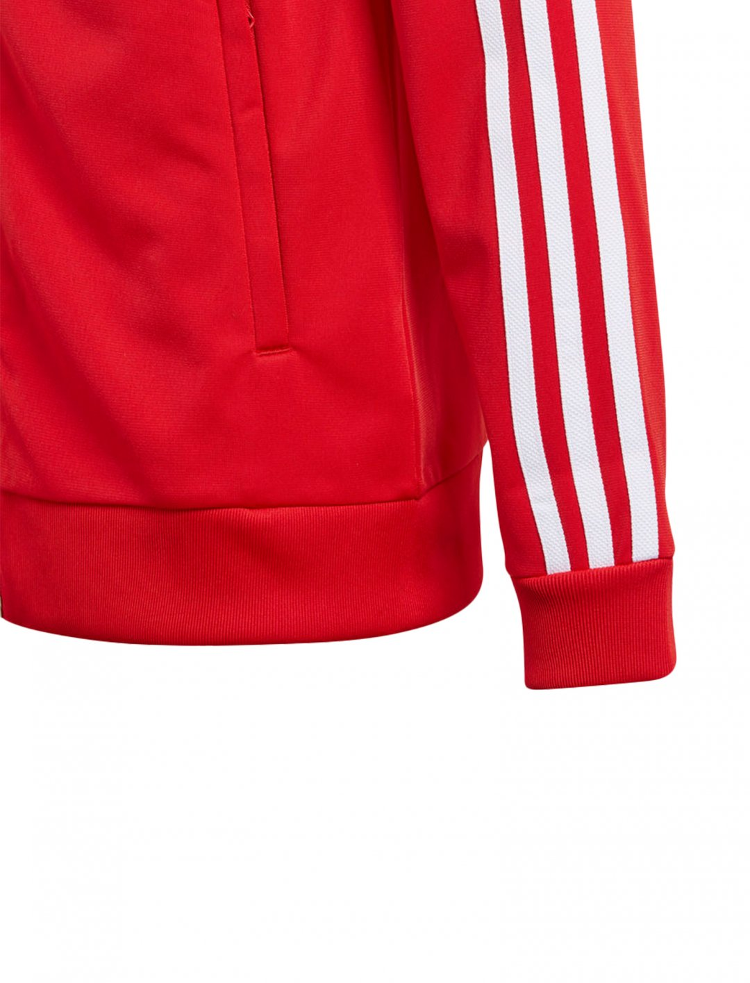 "Adidas Track Jacket {""id"":5,""product_section_id"":1,""name"":""Clothing"",""order"":5} Adidas"