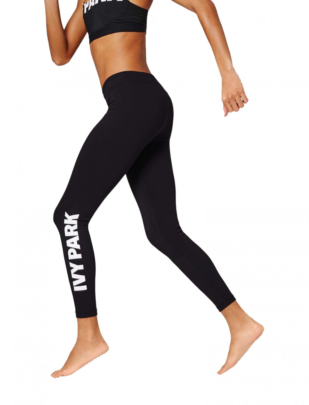 """Ivy Park Leggings {""""id"""":5,""""product_section_id"""":1,""""name"""":""""Clothing"""",""""order"""":5} Ivy Park"""