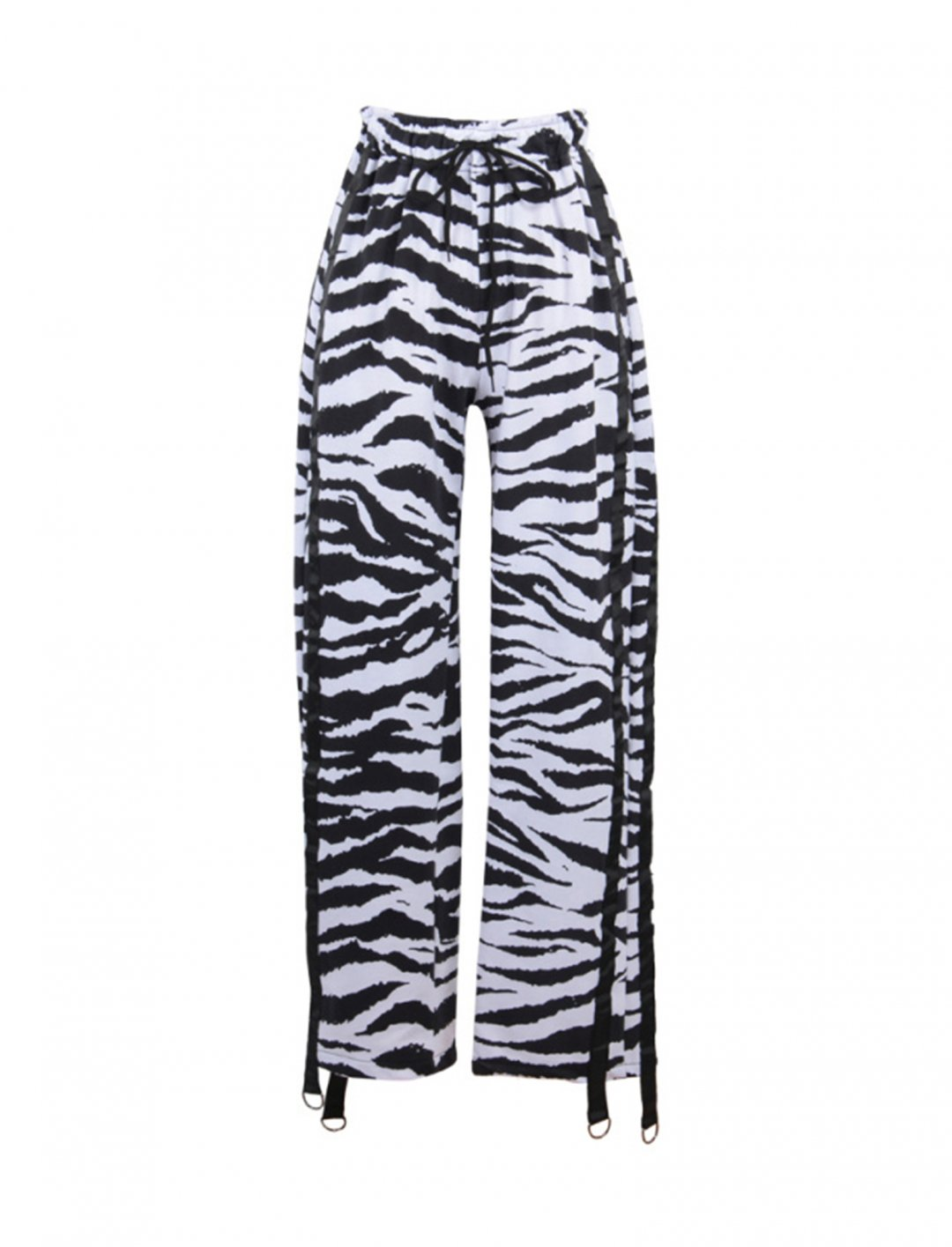 """Focal20 Zebra Stripes Pants {""""id"""":5,""""product_section_id"""":1,""""name"""":""""Clothing"""",""""order"""":5} Focal20"""
