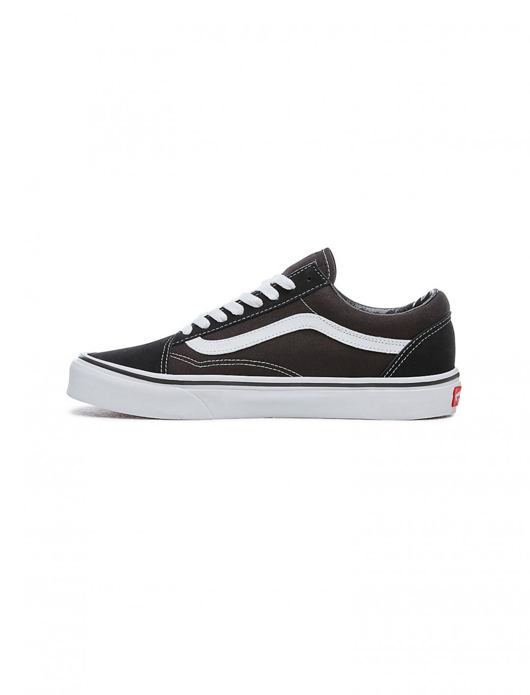 """Aston's Old Skool Shoes {""""id"""":12,""""product_section_id"""":1,""""name"""":""""Shoes"""",""""order"""":12} Vans"""