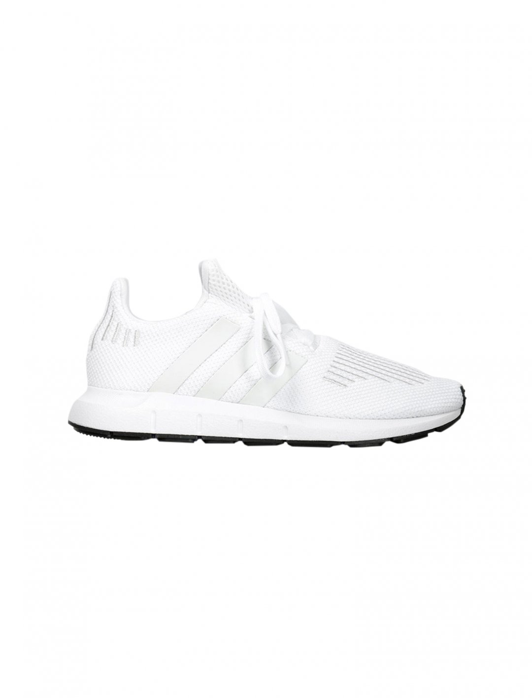 """Adidas Run Trainers {""""id"""":12,""""product_section_id"""":1,""""name"""":""""Shoes"""",""""order"""":12} Adidas"""