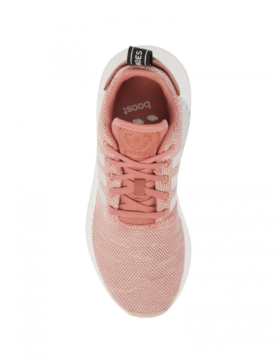 """Adidas Trainers In Pink {""""id"""":12,""""product_section_id"""":1,""""name"""":""""Shoes"""",""""order"""":12} Adidas"""