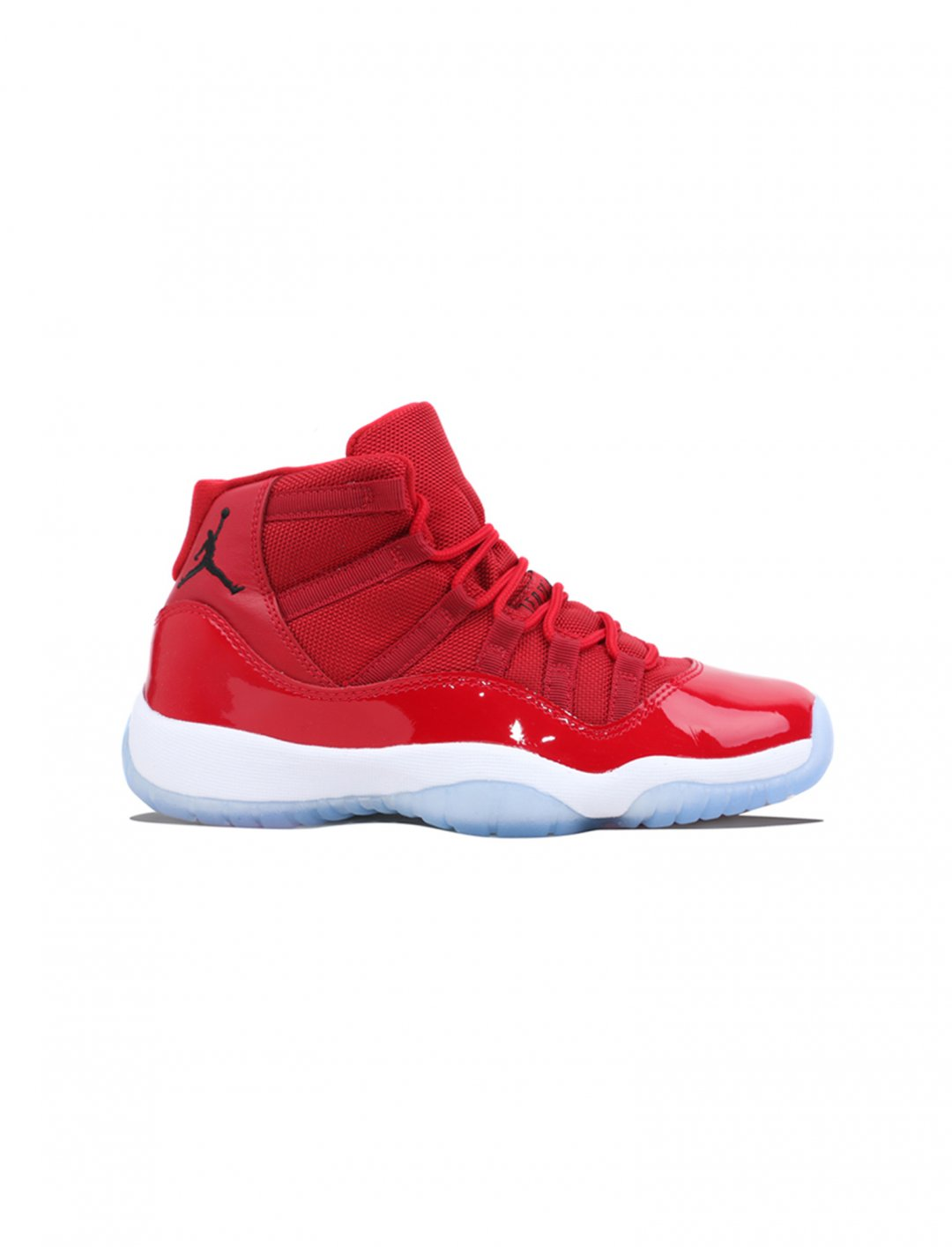 """Nike Air Jordan Trainers {""""id"""":12,""""product_section_id"""":1,""""name"""":""""Shoes"""",""""order"""":12} Nike"""