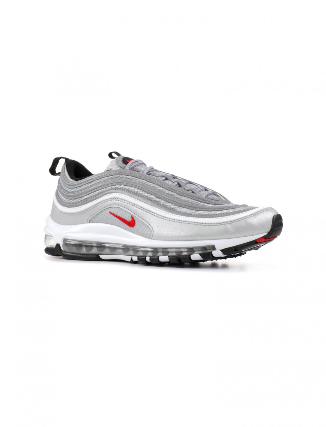 """Nike Air Max 97 {""""id"""":12,""""product_section_id"""":1,""""name"""":""""Shoes"""",""""order"""":12} Nike"""