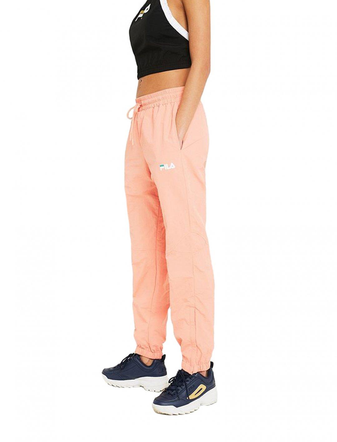 "Fila Slim Track Pants {""id"":5,""product_section_id"":1,""name"":""Clothing"",""order"":5} Fila"