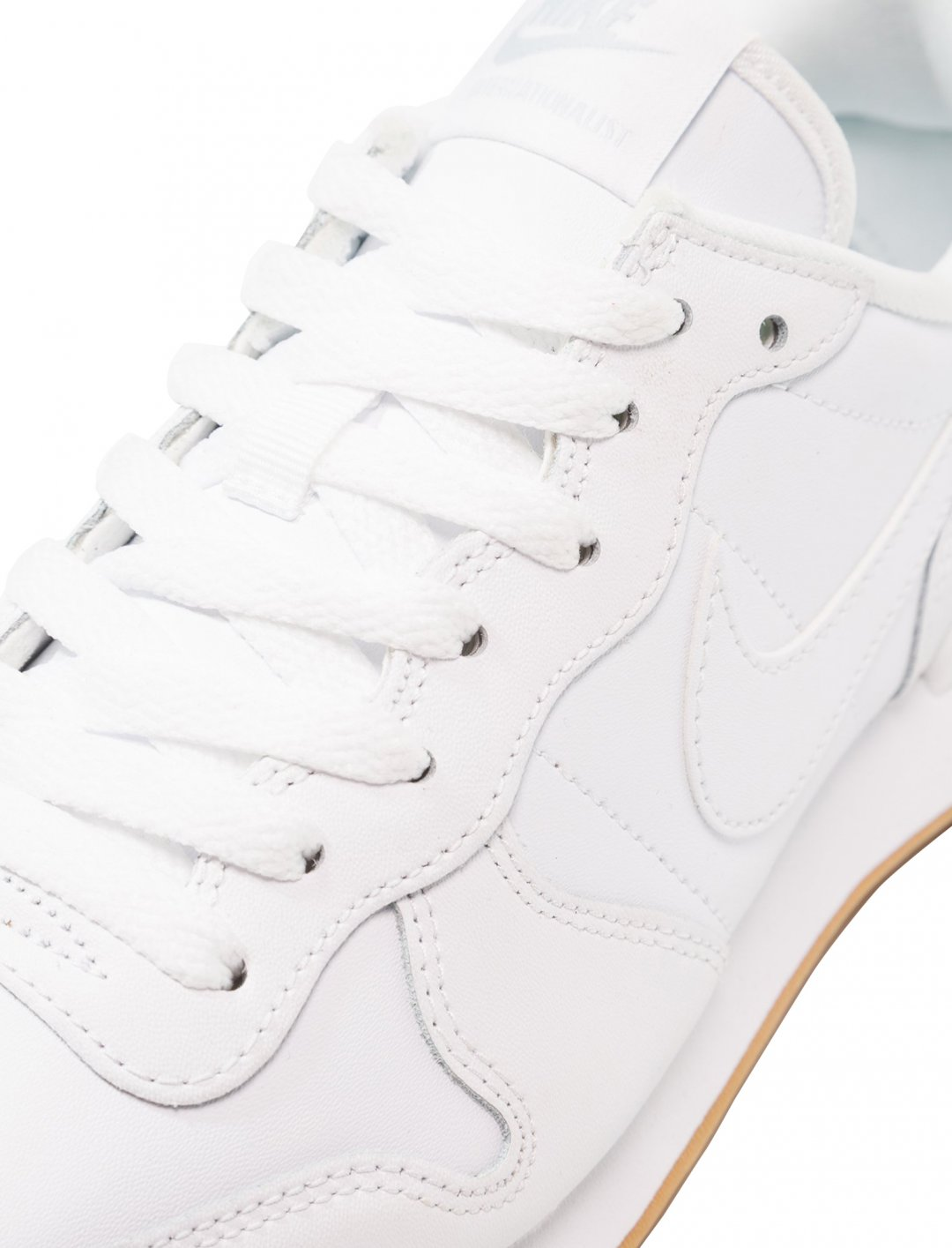 """Nike Internationalist Trainers {""""id"""":5,""""product_section_id"""":1,""""name"""":""""Clothing"""",""""order"""":5} Nike"""