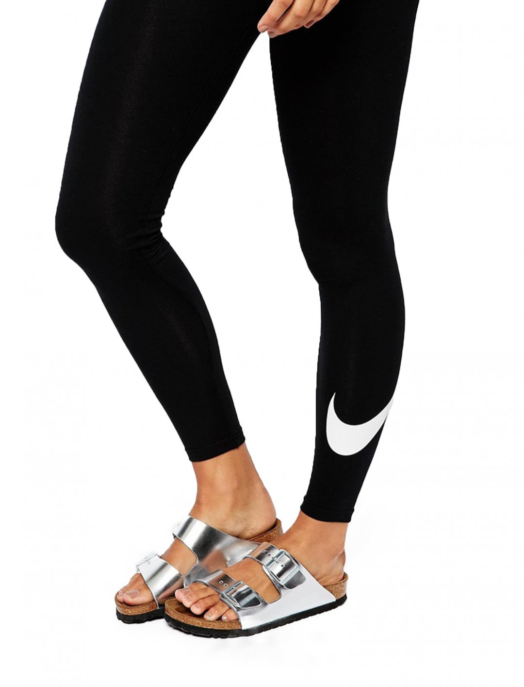 "Nike Club Leggings {""id"":5,""product_section_id"":1,""name"":""Clothing"",""order"":5} Nike"